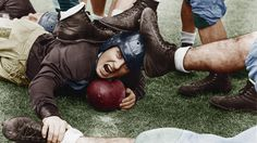 3006915-poster-1920-roger-goodell-and-jeff-immelt-why-their-new-head-injury-initiative-no-brainer.jpg (1280×719)