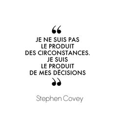 The best quotes about work Elle Active My Job Quote, Job Quotes, Wise Quotes, Quotes To Live By, Quotes Motivation, Inspirational Quotes For Workplace, Workplace Quotes, French Quotes About Life, Inspiring Quotes About Life