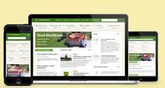 responsive web design - Google 検索