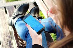 Cómo desbloquear tu teléfono celular y otros secretos
