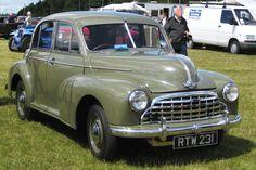 Cuba Today, Morris Oxford, Austin Cars, Morris Minor, Retro Cars, Old Cars, Tractors, Antique Cars, Transportation