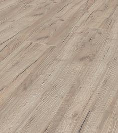 Ламинированный пол: Floordreams Vario