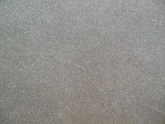 Keramische tegels Sardinië