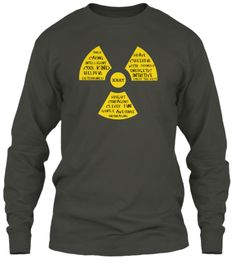 RAD TECH.....WHAT'S YOUR SUPERPOWER? | Teespring  radiology shirts xray radiologic technologist