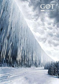 Game of Thrones Keyarts  By Sasha Vinogradova
