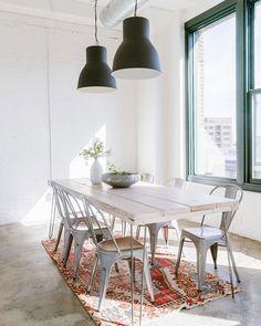 1000 Images About Ikea S Hektar Light On Pinterest Ikea