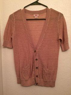 Details about Valerie Stevens Collection Petite Size M Medium ...