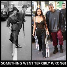 Αποτέλεσμα εικόνας για something went terribly wrong