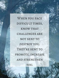 36 Positive Quotes To Get You Through Hard Times Quotes About 110 Best Quotes For Hard Times. Life Gets Hard Quotes, Difficult Times Quotes, Tough Times Quotes, Quotes About Strength In Hard Times, Life Changing Quotes, Hard Time Quotes, When Life Gets Hard, Positive Quotes For Life Encouragement, Stay Positive Quotes