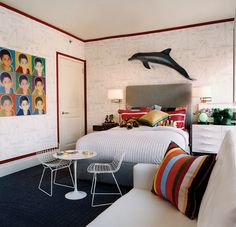 interior designers in ri - obert Passal Interior Design www.robertpassal.com Small Living ...