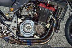 New Carburettor to Head Suzuki GSXR1100 K//L Inlet rubbers genuine Suzuki