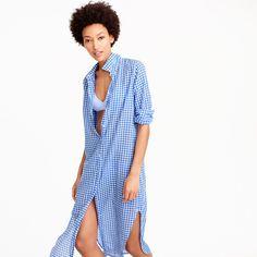 Rachel Zoe Black Blanca Calf Hair Loafer Formal Shoes Size US 10 Regular (M, B) 49% off retail