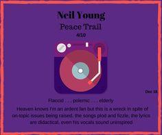 Neil Young, Rock Music, Lyrics, Album, Songs, Big, Song Lyrics, Rock, Song Books