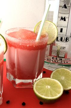 + images about daiquiris on Pinterest | Daiquiri, Strawberry daiquiri ...