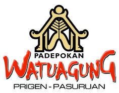 29 September 2013 – Acara Musyawarah Seniman se Kabupaten Pasuruan yang dibuka oleh Camat Prigen sebagai pengganti Bupati tersebab berhalangan hadir. Diawali jam 09:30 sampai jam 14.00 dihadiri sekitar 50 orang seniman dan berakhir dengan sukses.