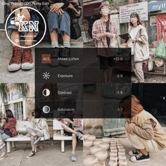 www.fashionsobsessions.com | Zaira D'Urso | @zairadurso| #fashionsobsessions