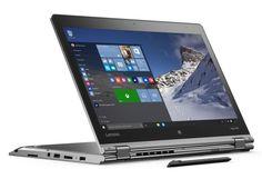 Lenovo zwraca uwagę na kolejny problem związany z Windows 10