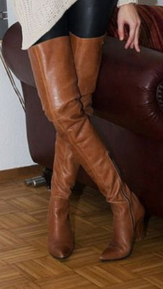 Untitled   boots lover   Flickr