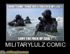 fb255790909abb61888f6a5c899c9d6e scuba diving green beret canadas army funny clothing optional funny miletery