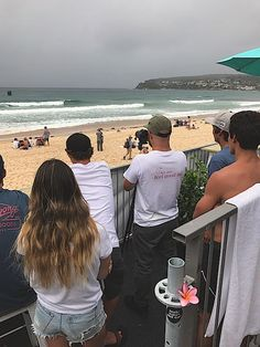 Jake Paterson has packed his sunscreen again and is on tour with the boys again. Here is his latest Snaketales production at Manly Beach, NSW. World Surf League, Manly Beach, Australian Open, Co Founder, Sunscreen, Feel Good, Coaching, Surfing, Paradise