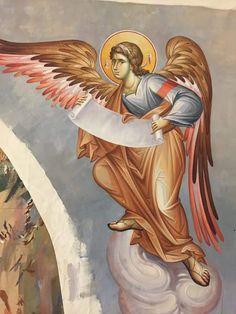 Byzantine Icons, Catechism, Religious Icons, Orthodox Icons, Conspiracy, Trinidad, Fresco, Spirituality, Princess Zelda