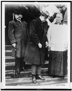 After Mass Ireland Pictures, Old Pictures, Old Photos, Ireland 1916, County Mayo, Irish People, Michael Collins, Irish Eyes, Luck Of The Irish