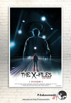 https://www.etsy.com/listing/468804820/the-x-files-deep-throat-movie-poster?ref=shop_home_active_1