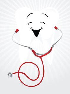 Dientes sanos y brillantes. www.dentistamonterrey.mx