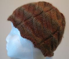 Faux_cable_hat_2_small2