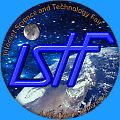 ISTF- Internet Science & Technology Fair - Oct - Feb student teams apply technology to real world problems.