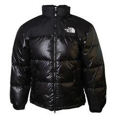 Doudoune North Face Homme Noire 2011 Populaires North Face Coat, North Face  Jacket, The 6a8e294f747