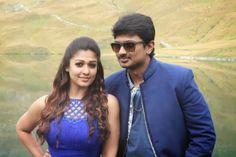 இது கதிர்வேலன் காதல் -போட்டோ கேலரி - Cinema News | Movie Reviews | Gallery -Cinema.TamilNanba.com