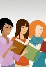 Chi sono i tuoi lettori? Le domande per ogni self-publisher