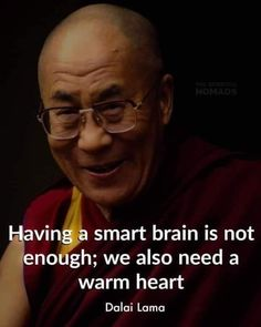 Positive Thoughts, Deep Thoughts, Positive Quotes, 14th Dalai Lama, Buddhist Quotes, Self Promo, Daughter Quotes, English Quotes, Beautiful Words