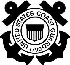aspect central coast school pdf