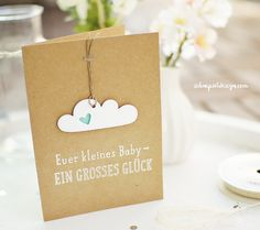 stampin-up-grosses-gluck-baby-karte-lawn-fawn-spring-showers-kraft-schnipseldesign-osterreich-1