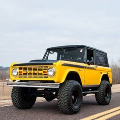 304 best ideas for my bronco images in 2019 ford bronco ford rh pinterest com