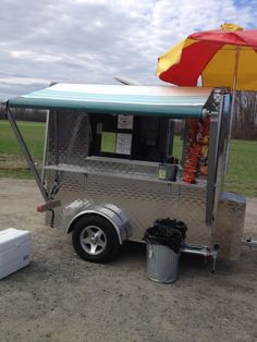 Home Hot Dog Carts Vending Trailers Catering Trucks Custom Carts . Concession Food, Concession Trailer, Food Trailer, Mobile Food Cart, Mobile Food Trucks, Food Cart Design, Food Truck Design, Food Cart Business, Taco Cart