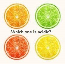 Would you be surprised to know that some of the foods you think of as highly ACIDIC are actually ALKALINE-forming to your body?   When transitioning to an alkaline diet, it is so important to know which foods and beverages are alkaline and which are acidic so that you can make the right choices in regards to what you should (and shouldn't) put into your body.   The problem is that most alkaline/acid food charts that you will find are WRONG!  #getoffyouracid #alkamind #drdarylgioffre