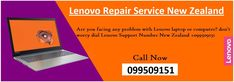 n This PPT, How To Recover Your Lenovo Laptop With Onekey Recovery Tool. If you are a Lenovo user and have any kind of issue regarding Lenovo product then don't hesitate and get technical support from us by calling on Lenovo Customer Support Number Recovery Tools, Error Code, Laptop Repair, Desktop Computers, Customer Service, Centre, Coding, Number, Pop