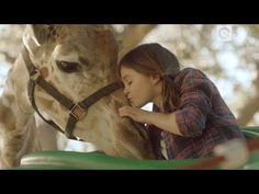 ▶ CHRIS MALINCHAK - So Good To Me (Official Video) - YouTube