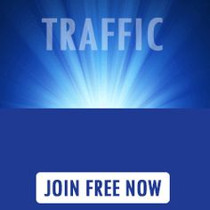 Trafic classique! Gratuit Traffic Exchange | Gratuit Publicité trafic Web gratuit