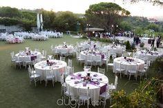 Secret Garden - İstanbul Kır Düğünü