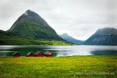 #kystriksveien northern #Norway. #Aldersund.www.kystriksveien.no