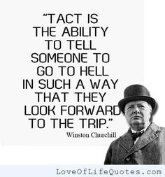 Humor Discover I have admired Sir Winston Churchill since childhood.His quotations are often wry with humor. Quotable Quotes Wisdom Quotes Quotes To Live By Me Quotes Funny Quotes Famous Quotes From Movies Qoutes Most Famous Quotes Best Quotes Ever Citations Churchill, Churchill Quotes, Winston Churchill, Quotable Quotes, Wisdom Quotes, Quotes To Live By, Author Quotes, Truth Quotes, Positive Quotes