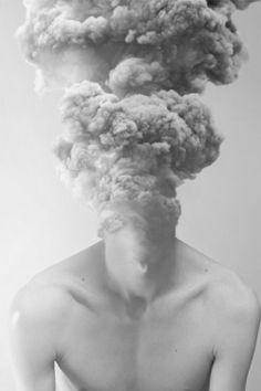 empty mind?