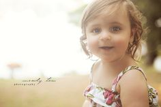 Baby Photography | Family Photography #baby #family #photography #boston www.wendytam.com - Wendy Tam Photography