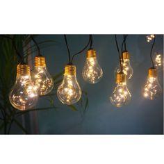 40+ Lampor ideas in 2020 | lamp, lights, lighting design