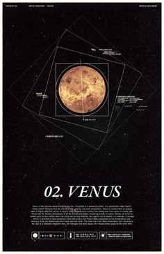 Venus - Under the Milky Way - Ross Berens