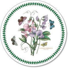 portmeirion botanic garden 736